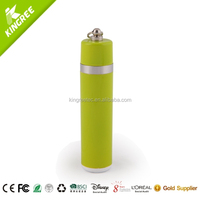 Fast lithium inverter charger professional factory for mobile power bank 3000mah