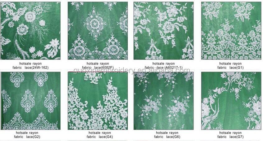 lace design.jpg