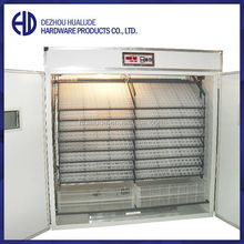 Durable Cheap Factory Made Egg Incubator And Hatcher