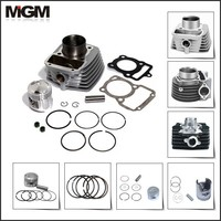 OEM High Quality CG125 Motorcycle Cylinder/motorcycle cylinder/single cylinder motorcycle engine