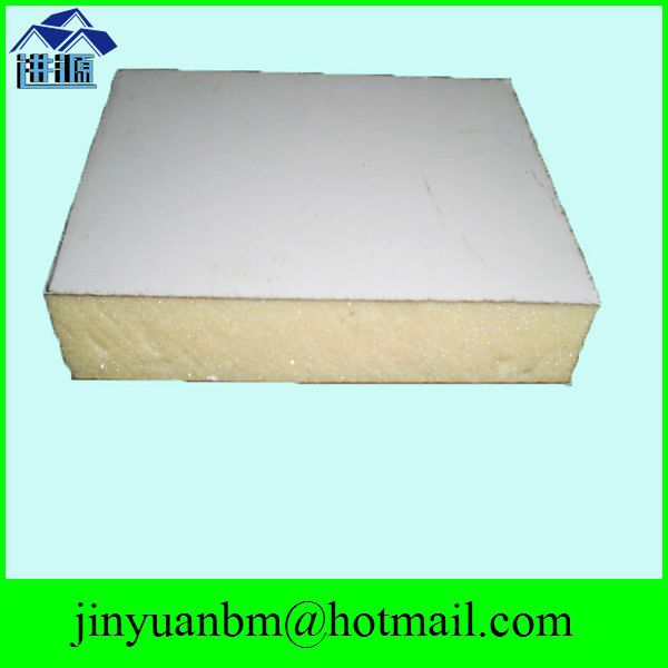 China manufacturer economy polyurethane pu sip panels for Buy sips panels