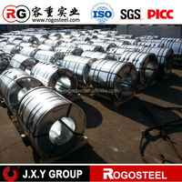 hot sale of Jiangsu Shagang gl