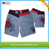 2015 fashion style Swimming Short for men