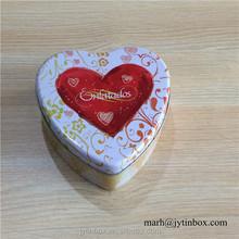 used merry go rounds for sale fine rectangular plain tin pencil tin box promotional heart shape wedding invitation tin box