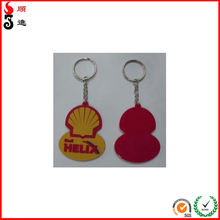factory directly good quality OEM custom keychain gps locator
