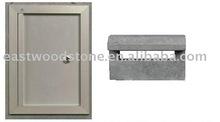 limestone mailbox,China limestone letterbox