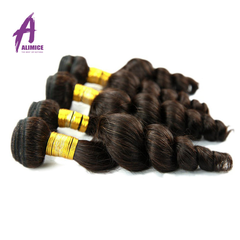 How To Start Selling Brazilian Hair Weave Bundlestop Quality