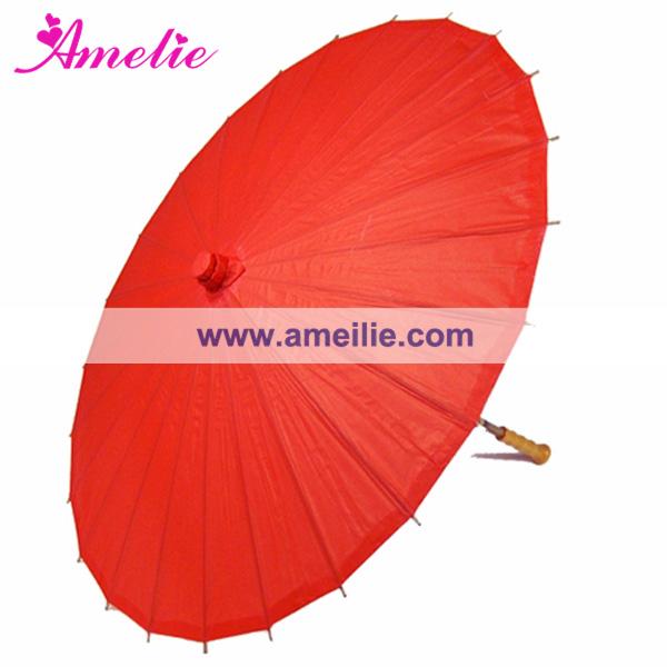 A03 Paper parasol (4).jpg
