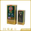 High quality BAWANG 200ML hair dye anti hair fall shampoo products for sale