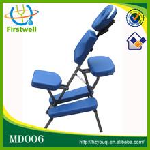 body care massage chair & full body massage chair