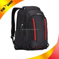 2015 travel school bags high school hidden compartment backpack