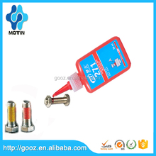 high temperature adhesive bonding glue - anaerobic adhesives and sealants - adhesive manufacturers lock tite threadlockers