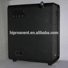 Difusor de aroma eléctrica y equipo de aire perfumado