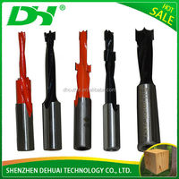 2015 high quality piling drill bit