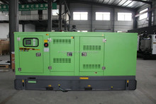 top quality electricity diesel generation
