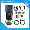 [High Quality] Tech2 Pro Kit Tech 2 Full Set with carton Diagnostic Tool for OPEL/ SAAB/ SUZUKI/ HOLDEN high quality Tech2