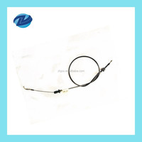 AA191064 motorcycle cable BAJAJ JZ motorcycle parts HEBEI JUNSHENG CABLE FACTORY