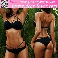 xxx photos 2015 wholesale club sex bikini www sex women com