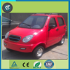 Electric car cheap electric cars for sale cheap price electric tricycle scooter