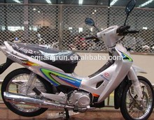 New design 110cc motorcycle with high quality