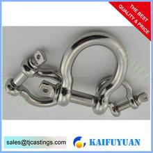 us type stainless steel marine hardware