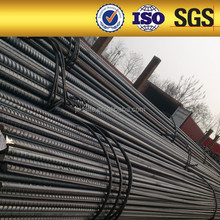 Fully thread steel bars/ tmt bars to India prices