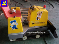 kids snow bulldozer, ride on toy, kids toy bulldozer with best selling