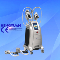 cryo fat freezing machine slimming machine beauty machine companies looking for distributors in Federated States of Micronesia