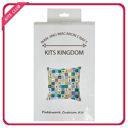 kurtis with patchwork quilts colorful home textile