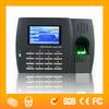 Fashionable OEM/ODM Multi-Media Fingerprint Reader Software (HF-U360)