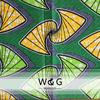 real wax print fabric veritable hollandaise wax fabric wholesale for african garments