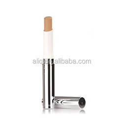 China Factory Mineral ingredient tube pack concealer pencil
