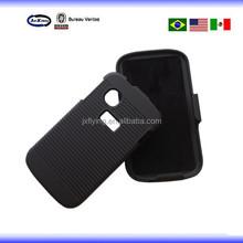 Manufacturer holster clip back cover case for ZTE V793