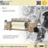 Sendlong textile machinery power loom machine price & air jet loom price and water jet loom