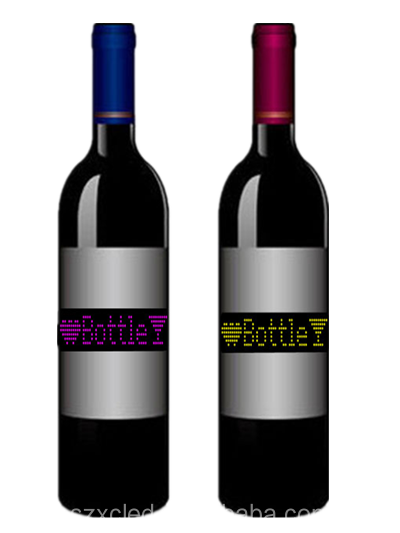 led bottle.1 (3)_.png