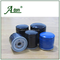 automotive oil filter 15601-68010, 15601-68010
