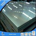 ASTM 201 prix de feuille d'acier inoxydable