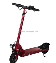 Top selling Freefeet land legal foldable electric motorcycle