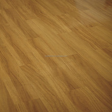 where to buy dumafloor laminate floor planks