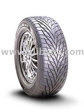 Toyo Proxes S / T Tire New 305 / 40r22