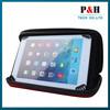 fashion 2015 customized for ipad mini case,EVA case for ipad mini wholesale