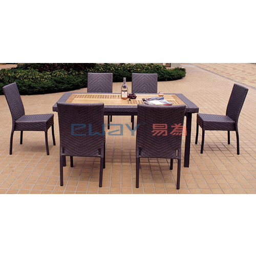 Outdoor restaurant chairs wholesale wholesale dining for Wholesale patio furniture