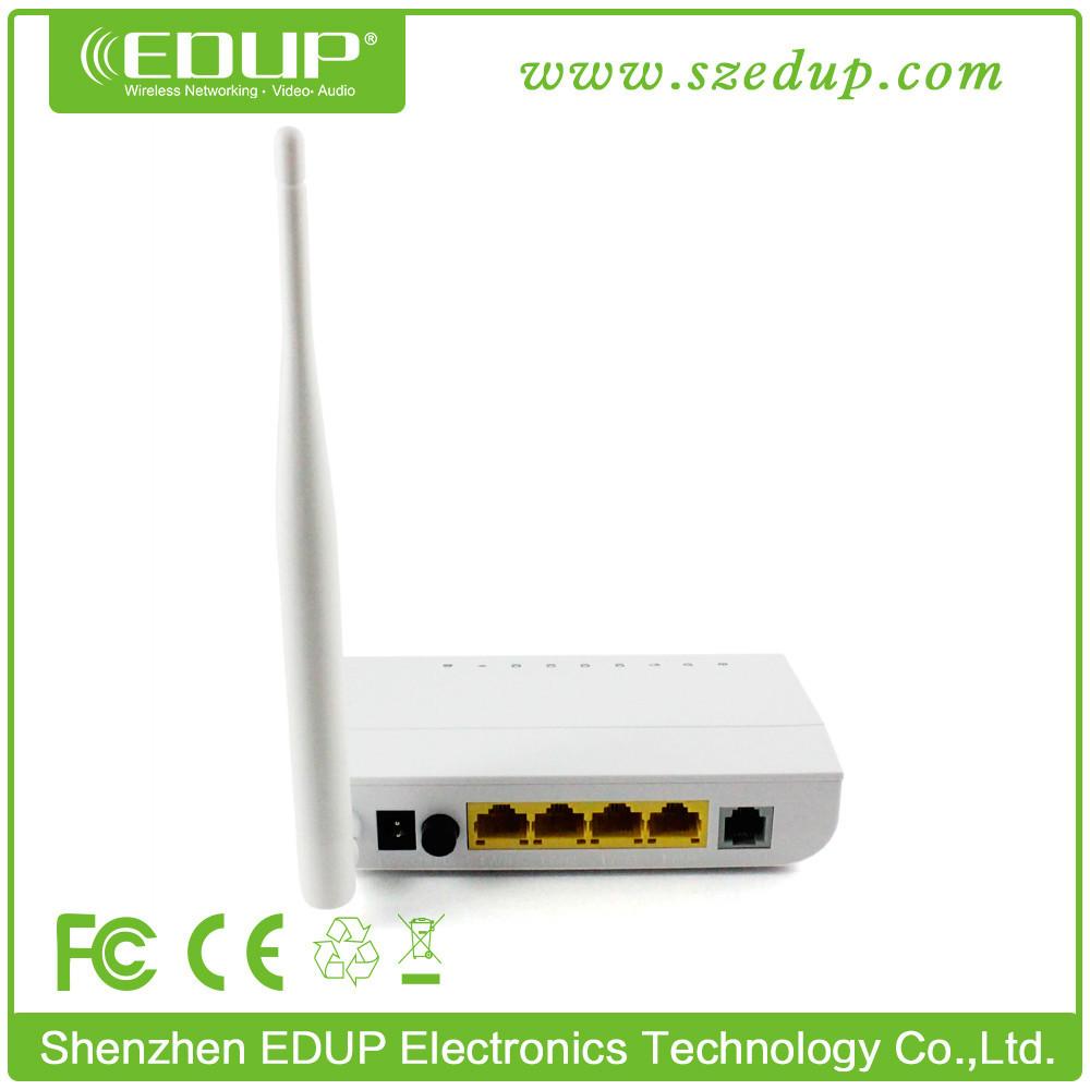 ADSL Modem.jpg