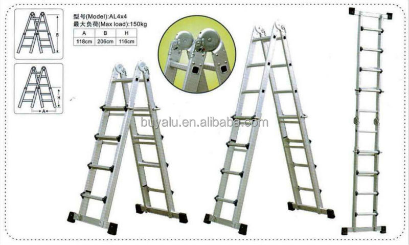 multifunction ladder.jpg