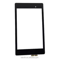For Original Google Nexus 7 2 (2nd Gen) Glass Touch Screen Digitizer Replacement