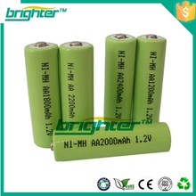 ni-mh best rechargeable batteries for poultry farming equipment