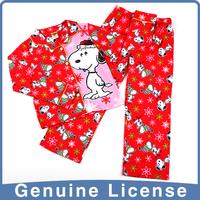 kids nightdress fat girl sexy pajamas