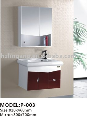 Bathroom Sink Base Cabinets Buy Bathroom Sink Base