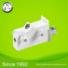 ISO 9001 Factory Special cabinet hanging bracket