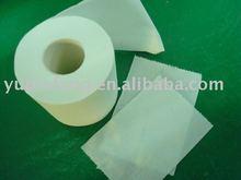 FSC.FDA certified Roll toilet paper